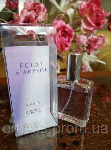 Eclat d'Arpege Lanvin мини парфюм 30 ml