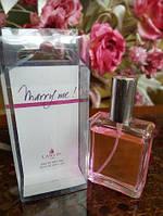 Marry Me Lanvin мини парфюм 30 ml