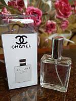 Chanel Allure Homme Sport мужской мини парфюм 30 ml