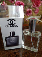 Chanel Bleu de Chanel мужской мини парфюм 30 ml