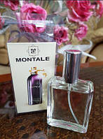 Мини парфюм Montale Intense Cafe 30 ml