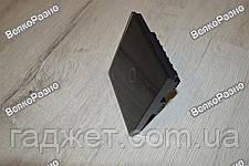 Сенсорный выключатель Livolo черного цвета., фото 3