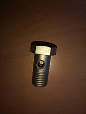 Соеденительный гвинт, фото 3