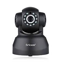 Беспроводная IP-камера Sricam SP012