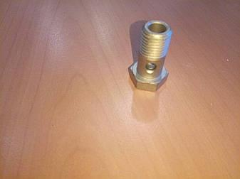 Соеденительный гвинт, фото 2