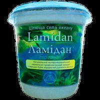 Ламидан натуральный биогель 400г