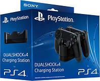 Зарядная станция Playstation Charging Station