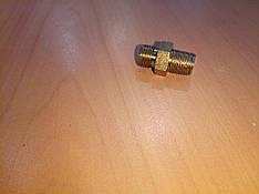 Різьбова муфта 93805703 IVECO