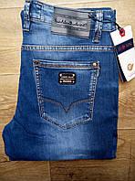 Мужские джинсы Li Feng 8037 (31-38) 12$, фото 1