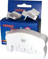 Программатор для принтеров Epson RS21 (YXD-268)