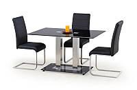 Кухонный стол Halmar Walter II