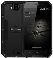 Защищённый смартфон Blackview BV4000 Pro 2/16GB