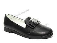 Туфли детские Башили 8G82-1