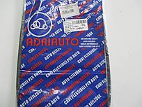 Трос сцепления ADRIAUTO 11.0170 IVECO