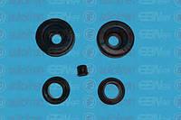 Ремкомплект цилиндра тормозного (заднего) Ford Transit 92- (d=22.2) Bendix-Bosch, код D3486, Autofren