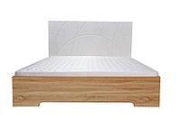 Кровать Миа ТМ Неман