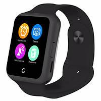 BakeeyD31,22-дюймовыйMTK6261SleepМонитор Шагомер GSM камера Фитнес Tracker Smart Watch