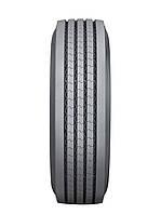 Грузовая шина 315/80 R22,5 GSR225 рулевая GiTi