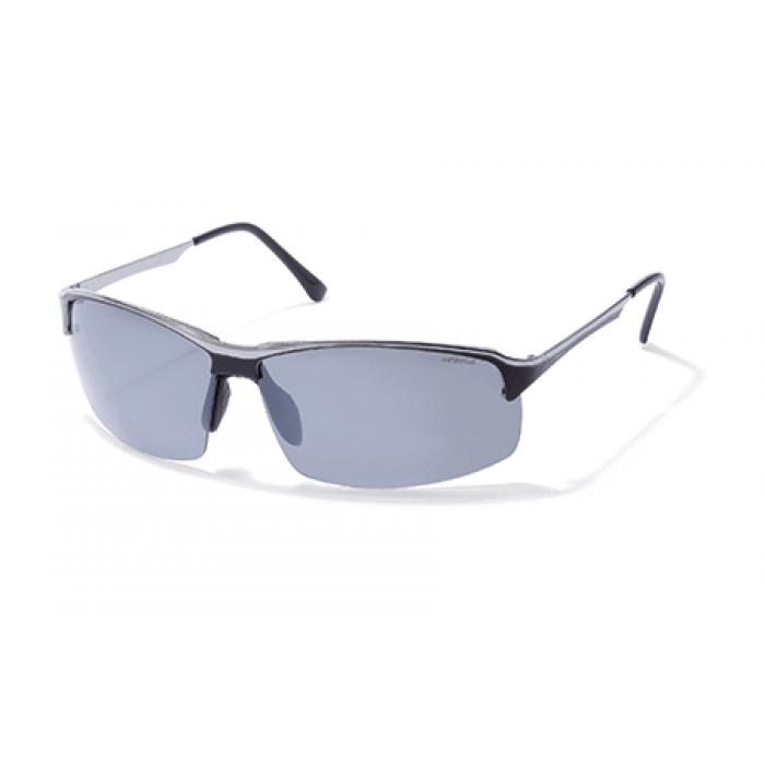 мужские солнцезащитные очки Polaroid модель P4331a в категории