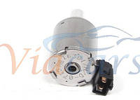 Клапан электромагнитный АКПП Renault Kangoo/Megane/Laguna 97-, код 7701208174, RENAULT