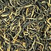 Золотий пуер з нирками елітний китайський чай 250г
