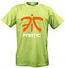 Футболка Fnatic, фото 3