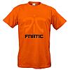 Футболка Fnatic, фото 2