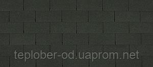 Бітумна черепиця Owens Corning CLASSIC Asian Green (3,1 м.кв./уп.)
