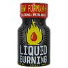 Попперс Liquid BURNING® 9мл США