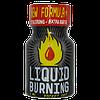 Попперс Liquid BURNING® 9мл США