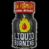 Попперс Liquid BURNING® 9мл США, фото 1