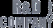 R&D Company