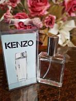 Женский мини парфюм Kenzo L'eau par pour femme 30 ml