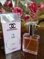 Chanel Chance Eau Tendre (Шанель Шанс Тендер) мини парфюм 30 ml