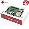 Микрокомпьютер Raspberry Pi 3 Model B (RSP3-1GB)