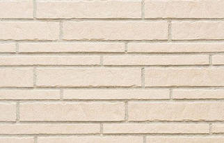 Клинкерная плитка Stroeher 351 kalkbrand, серия ZEITLOS формат  400х35х14