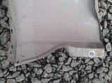 Крыло переднее правое Mazda Xedos 6 1992-1999г.в. вишня дефект (указан на фото), фото 8