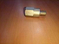 Отбойник рессоры Zeta/TurboZeta 50/60/65.9 - 65/79.12-79.14 8552023
