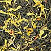 Пуэр ванильный элитный китайский чай 500г