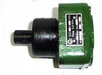 Насос смазочный пластинчатый С12-5М-4 С12-5М-6,3