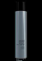 Лак для волос сильной фиксации (сильная фиксация) ESTEL always ON-LINE, 400 мл.