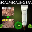 La'dor Сыворотка-пилинг для кожи головы Scalp Scaling SPA 15g, фото 2