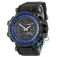 Casio G-Shock GW-1000 - 2 Цвета