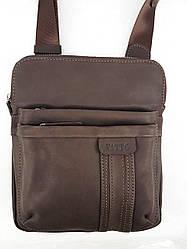 Мужская сумка VATTO Mk54.1 Kr450