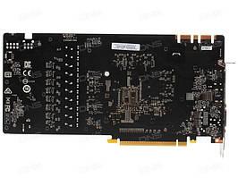 Видеокарта MSI Nvidia Geforce GTX 1070 ARMOR 8GB