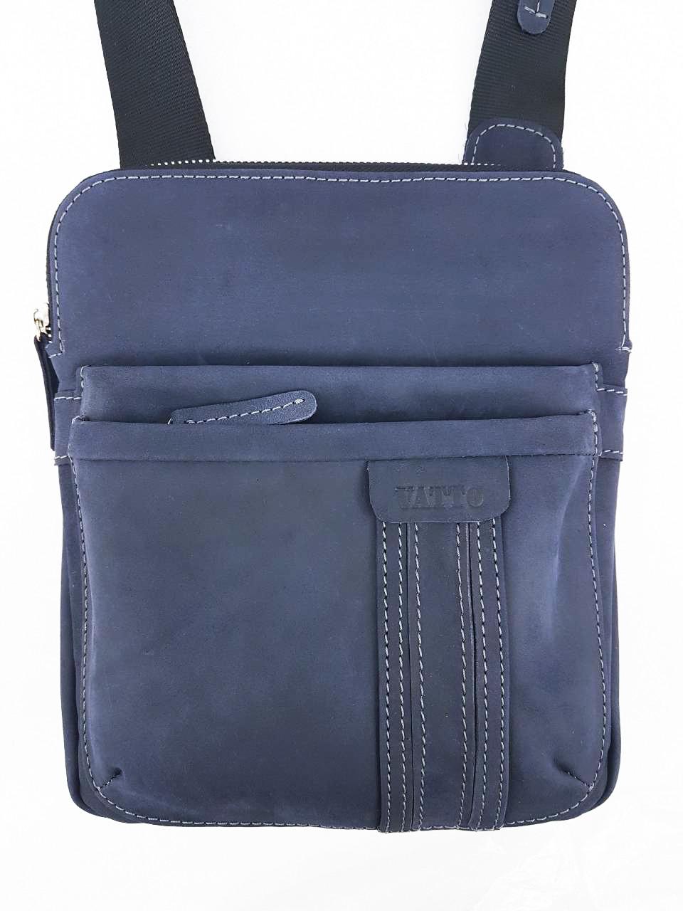 Мужская сумка VATTO Mk54.1 Kr600