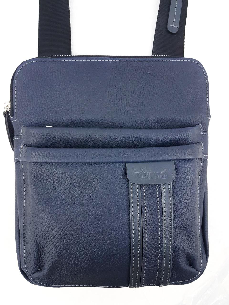 Мужская сумка VATTO Mk54.1 F1Kaz600