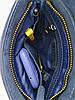 Мужская сумка VATTO Mk13.12 Kr600, фото 6