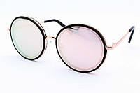 Солнцезащитные очки Dior, реплика, 751508