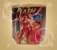 Flash (CY42-19)
